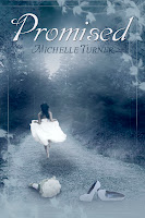 http://michelleturnerauthor.blogspot.com.au/p/promised.html