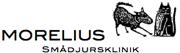 Smådjursklinik Morelius
