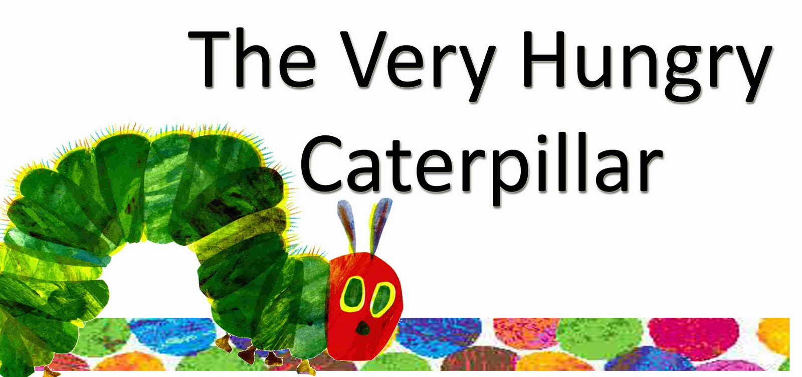 penny 39 s parties the very hungry caterpillar. Black Bedroom Furniture Sets. Home Design Ideas