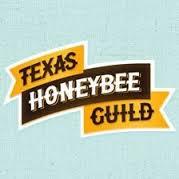 Texas Honeybee Guild
