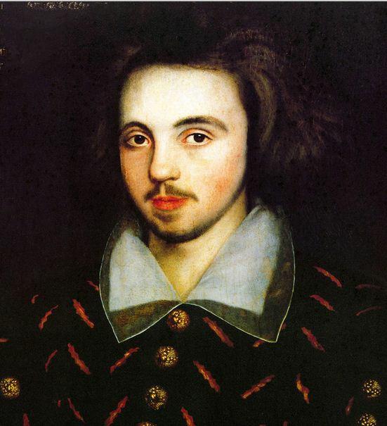 William Shakespeare Biography Book