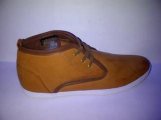 Sepatu Zara High kuning murah,Sepatu Zara High kuning ecer