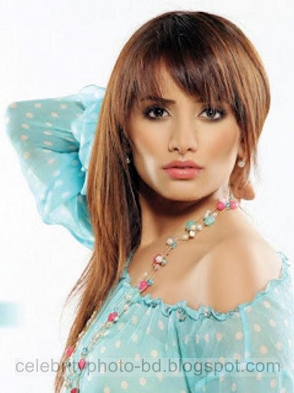 Most+Beautiful+Arabic+GirlsHot+Photos001