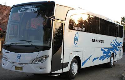 http://3.bp.blogspot.com/-oT3hc-IAcA0/TpOnYMhvrvI/AAAAAAAAAno/Nnf89yAVA8g/s400/PO+Ratna+Transport+-+Jetbus+HD+by+Adi+Putro.jpg