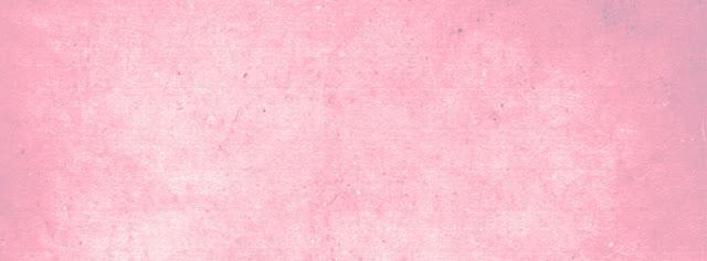 pink facebook timeline cover.jpg