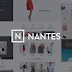 Nantes Creative eCommerce & Corporate Theme