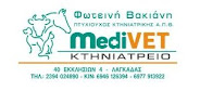 MediVET