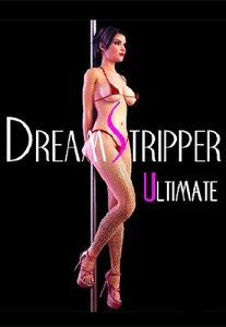 Download Dream Stripper Torrent PC