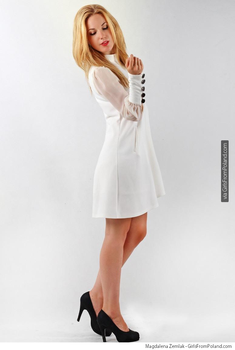 Magdalena Zemlak Zdjęcie 19
