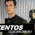 Matt Mullins do seriado 'Kamen Rider: O Cavaleiro Dragão' vem ao Brasil.