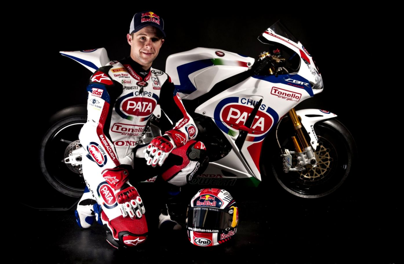 Superbike Jonathan Honda Cbr Hd  Free High Definition Wallpapers