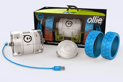 Best Gifts For Family - Ollie (15) 6