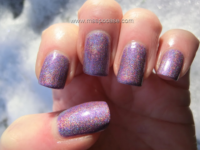 Pretty-Jelly-Grape-Escape-Swatch