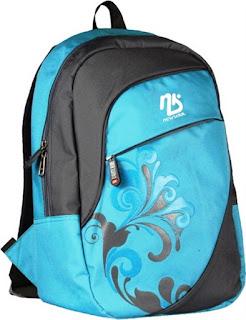 Tas Untuk Anak Sekolah SMA