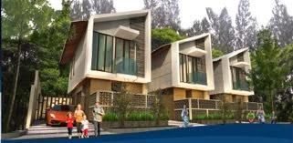 Perumahan Buah Batu Square Bandung