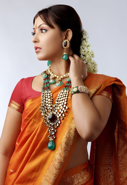 Actress Jewellery, bollywood Actress Jewellery, south indian Actress Jewellery, Charmi White Saree Jewellery, celebrities in kerala kasavu sarees, Actress Sneha Saree Photos, Samantha in Silk pink Saree Jewellery, South Indian actress in saree & half saree, Cute Actress in Saree, Indian Actresses In Saree, Bollywood actresses in Saree Wallpapers, Actress Hot in Half Saree Superb Hot, Sexy Actress World: Actress Hot Side View In Saree, Actress Photos, Actress Hot Showing, Hot Side View, Saree Hot, Saree Side View, Hot Showing In Saree, Actress Side View, Anushka Shetty, Kajal Aggarwal, Amala Paul, Tapasee, Nayantara donned red sarees, Actress Hot And Sexy Navel Photos In Saree. Actress Navel, Actress Navel Photos, Actress Hot Navel, Actress Sexy Navel, Actress Hot Navel, Tamil Actress Without Saree, Actress Navel Saree,Actress Tamil Hot,Actress In Kerala Saree,Actress In Saree,Anjali Actress Tamil Hot,Anushka Hot,Bhavana Hot Photos, Mallu Actress Navel Show, Mallu Actress Without Saree, Mallu Actress Without Dress, Mallu Actress navel show without dress. Telugu Mallu Aunty, Hot Indian Aunty Photo, Hot Indian Girls Photos, Hot Indian Girls In Saree,hot Indian Aunty In Saree, Pakistani School Girls,Saree Removing Photos, Saree Removing Pics, Saree Removing Photo Gallery, Saree Removing Images.