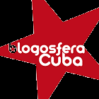 Comunidad blogosfera Cuba