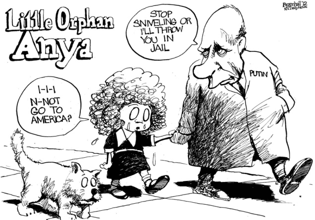 http://www.nydailynews.com/opinion/bramhall-cartoons-november-2012-gallery-1.1211764