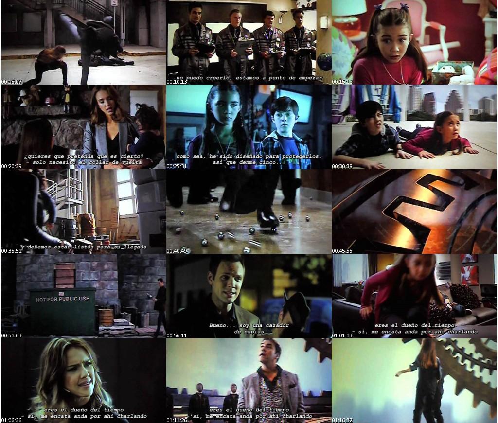 http://3.bp.blogspot.com/-oTGQbI_3sBA/TlLK8xO9XEI/AAAAAAAAC8I/axjRwo20Q7M/s1600/Spy.Kids.4.2011.TS.Xvid.Subt.SomosMovies.info_s.jpg