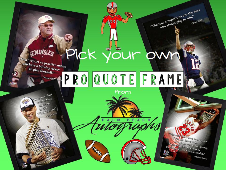 http://www.palmbeachautographs.com/c-380-pro-quotes.aspx