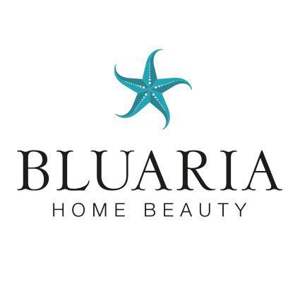 collab.bluaria home beauty