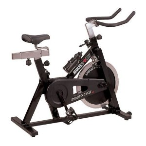 Multisports Commercial Training Exercise Bike
