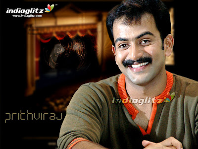 Prithviraj wallpepers