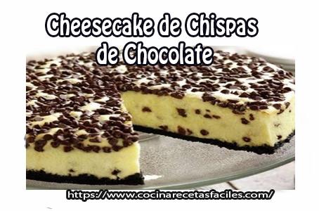 galletas,azúcar,manteca,cacao,queso,leche,huevos,chips chocolate