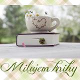 Ďalšie knižné blogy