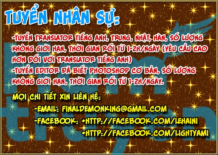 jaliscoproductosfineleather.com Tam Nhãn Hao Thiên Lục - Chap 49