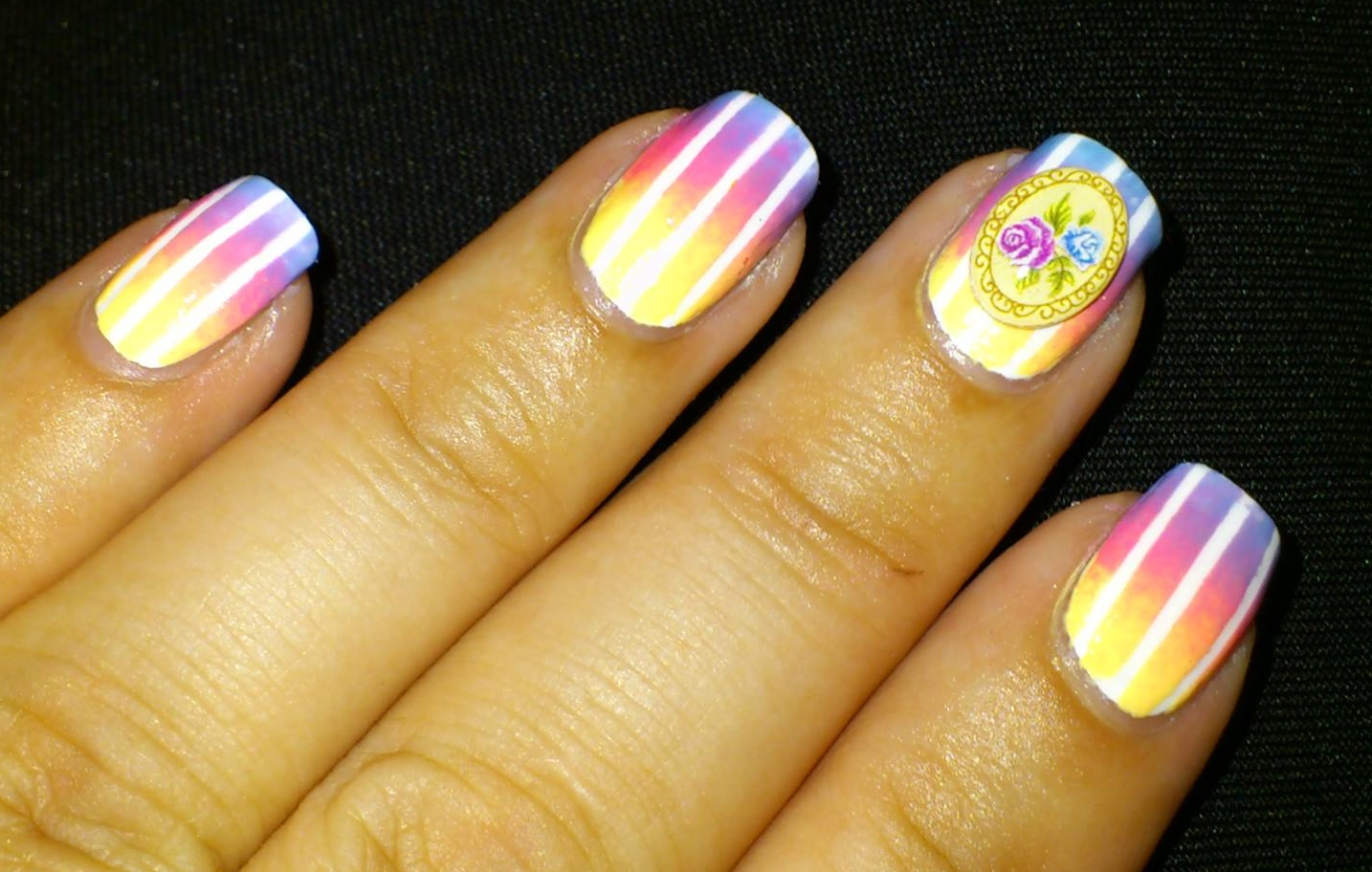 Nail designs tumblr for short nails 2014 for summer for toes creative nail design nail designs tumblr for short nails 2014 for summer for toes photos prinsesfo Image collections