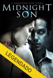 O Filho da Meia-Noite – Legendado