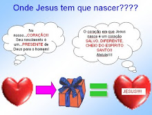 Aceite o Senhor Jesus