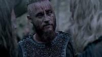 Vikings Temporada 2 Latino Ver online