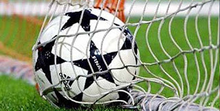 Jadwal Siaran Langsung Sepkbola