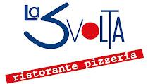 Ristorante - Pizzeria La Svolta