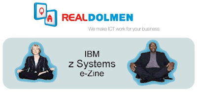 http://www.realdolmen.com/static/files/SystemZ/ibm_z_systems_newsletter_23.pdf