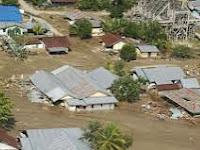 Macam-macam Banjir