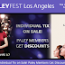 PaleyFest: The Two-Weekend Event You Can't Miss