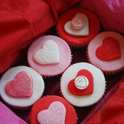 cupcakes-san-valentino