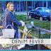 Denim Fever