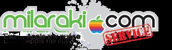 Υποστήριξη, αναβαθμίσεις, επισκευές Apple προιόντων.