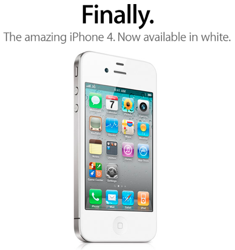 apple iphone 4 verizon wireless. Apple iPhone 4 now available