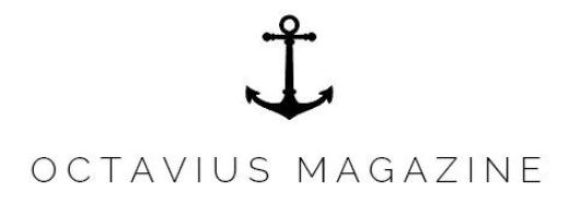 Octavius Magazine