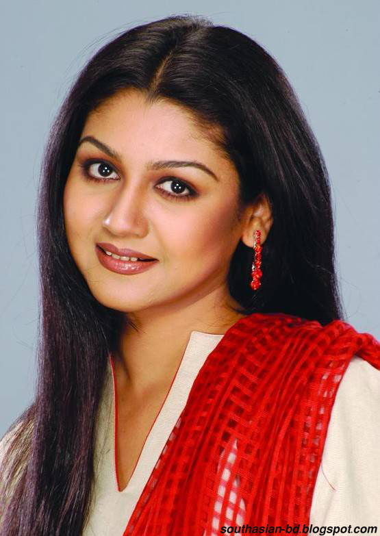 Joya Ahsan Bangladeshi Cute TV Drama Actress and Model PicsPhotos glamour images