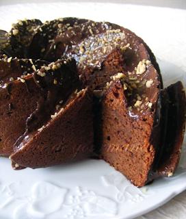 Moule Anti Adhesif Cake Design