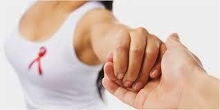 Pengobatan Alternatif Kanker Payudara Stadium Awal