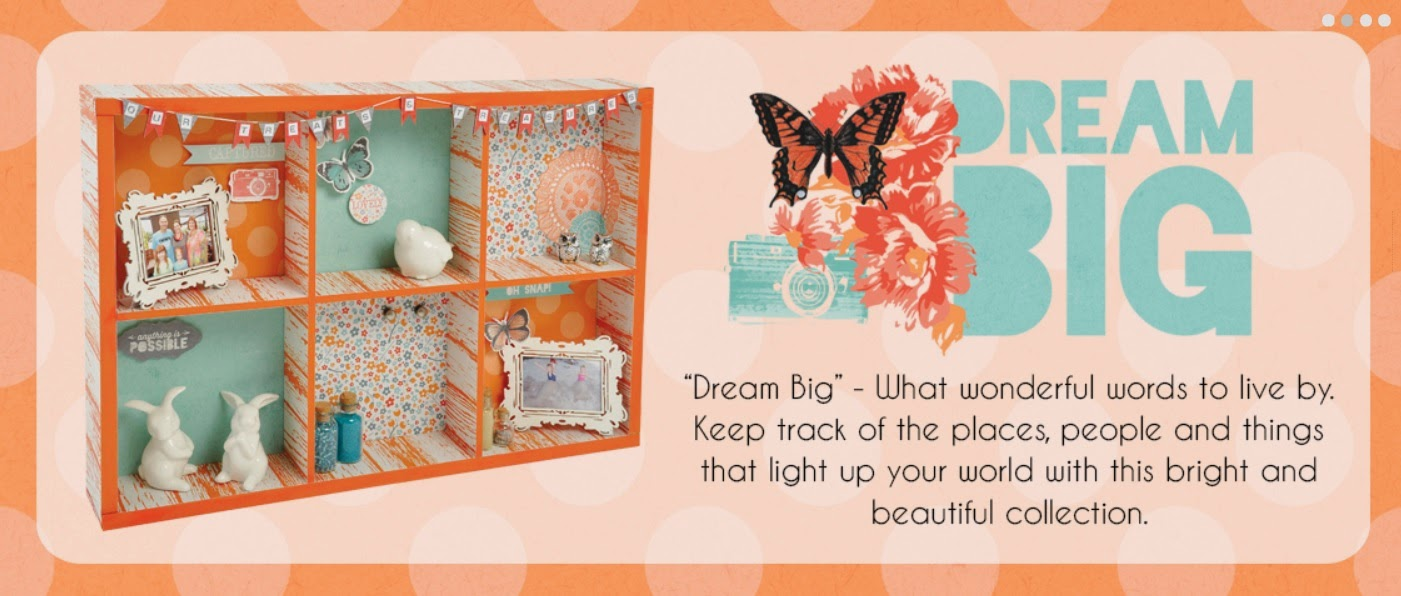 http://www.thecraftzboutique.com/catalog/kaiser-craft-dream-c-2528_2531_3771.html