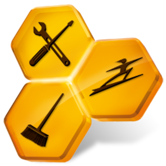 TuneUp Utilities 2012 PATCH CRACK ETERNO Tuneup-utilities-2012