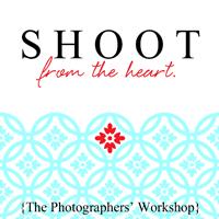 Karen Russell's Photography Worshop